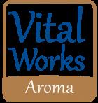 2018-vital-works-Aroma-logo-transp-378