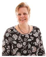 2019-1-Helen-Norp-Natuurgeneeskundige-Therapie