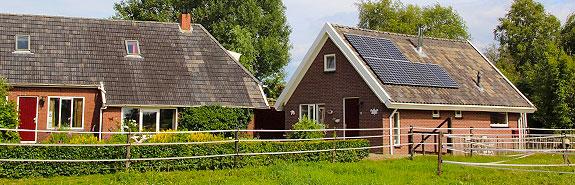 B&B-Drenthe-Gieterveen-De-Veenstraal-liggend