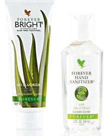 Forever-Lichaam-Vital-Works-1-persoonlijke-verzorging-aloe-vera