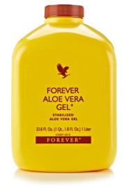 Forever-Lichaam-Vital-Works-3-voedingssupllementen-aloe-vera