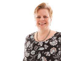 Helen-Norp-Popko-Veenstra-2018-Vital-Works-1
