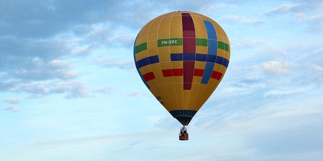 Helen-Norp-Popko-Veenstra-Ballonvaart-Vital-Works