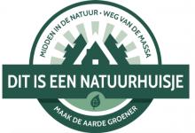 logo-natuurhuisje-stempel