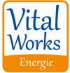 Bed-&-Breakfast-Drenthe-De-Veenstraal-Gieterveen- Vital Works -Coaching
