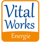 Bed-&-Breakfast-Drenthe-De-Veenstraal-Gieterveen- Vital Works -Coaching
